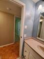 9808 Tucson Ct - Photo 27
