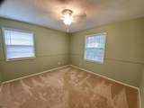 9808 Tucson Ct - Photo 28