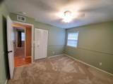9808 Tucson Ct - Photo 29