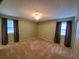 9808 Tucson Ct - Photo 30