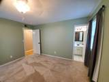 9808 Tucson Ct - Photo 32