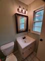 9808 Tucson Ct - Photo 34