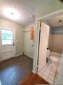 9808 Tucson Ct - Photo 35