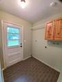 9808 Tucson Ct - Photo 36