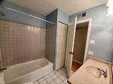 9808 Tucson Ct - Photo 38