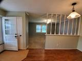 9808 Tucson Ct - Photo 47