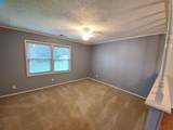 9808 Tucson Ct - Photo 48