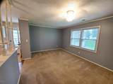 9808 Tucson Ct - Photo 49