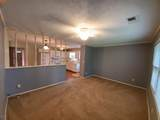 9808 Tucson Ct - Photo 50