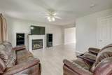 6618 Timberbend Dr - Photo 14