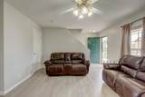 6618 Timberbend Dr - Photo 16