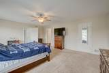 6618 Timberbend Dr - Photo 19