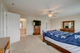 6618 Timberbend Dr - Photo 25