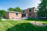 1805 Bunker Hill Ct - Photo 67
