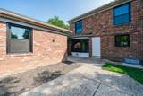 1805 Bunker Hill Ct - Photo 68