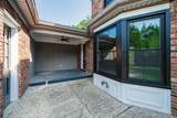1805 Bunker Hill Ct - Photo 69