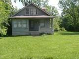 15207 Shelbyville Rd - Photo 1
