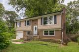 7604 Camelot Ct - Photo 1