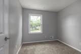 7604 Camelot Ct - Photo 10