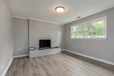 7604 Camelot Ct - Photo 11