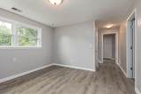 7604 Camelot Ct - Photo 12