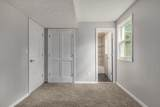 7604 Camelot Ct - Photo 13