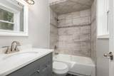 7604 Camelot Ct - Photo 14