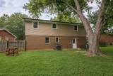 7604 Camelot Ct - Photo 15