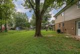 7604 Camelot Ct - Photo 16