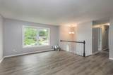 7604 Camelot Ct - Photo 2