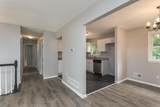 7604 Camelot Ct - Photo 3