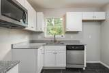 7604 Camelot Ct - Photo 4