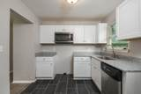 7604 Camelot Ct - Photo 5