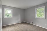 7604 Camelot Ct - Photo 6