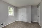 7604 Camelot Ct - Photo 7