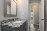 7604 Camelot Ct - Photo 8