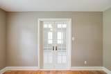 1500 Larchmont Ave - Photo 10