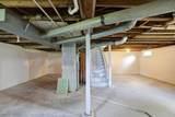 1500 Larchmont Ave - Photo 21