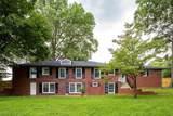 527 Ridgewood Rd - Photo 44