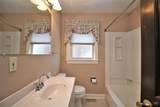 221 Ridgeway Ave - Photo 12
