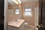 221 Ridgeway Ave - Photo 13