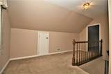 221 Ridgeway Ave - Photo 14