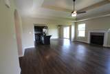 158 Aspen Green Ct - Photo 13