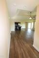 158 Aspen Green Ct - Photo 25