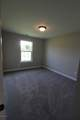 158 Aspen Green Ct - Photo 27