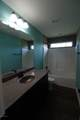 158 Aspen Green Ct - Photo 28
