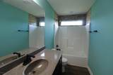 158 Aspen Green Ct - Photo 29