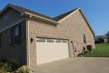 158 Aspen Green Ct - Photo 4