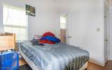2517 Oak St - Photo 19