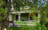 2517 Oak St - Photo 2